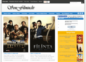 sonfilmindir.com
