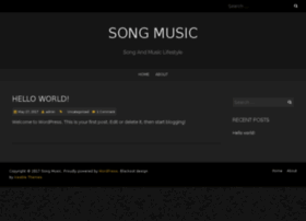 song-music.net