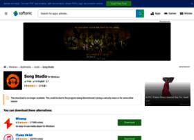 song-studio.en.softonic.com