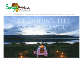 songaafrica.com