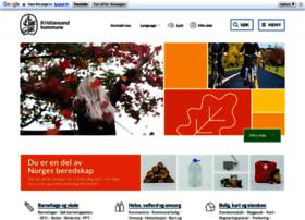 songdalen.kommune.no