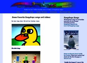 songdrops.com