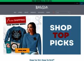 songear.com