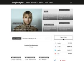 songfornight.com