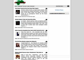 songgat.blogspot.com