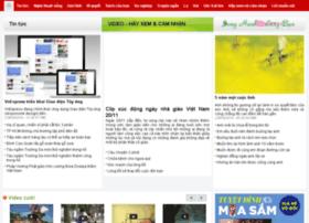 songhanhcungban.com