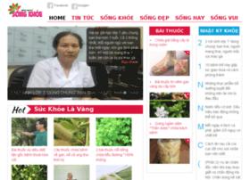 songkhoe.net