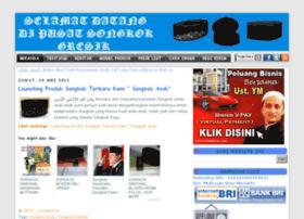songkok-gresik.blogspot.com