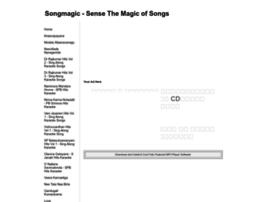 songmagic.yolasite.com