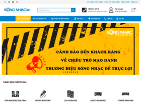 songnhac.com.vn