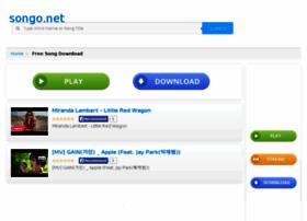 songo.net