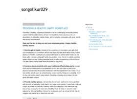 songolikur029.blogspot.co.uk