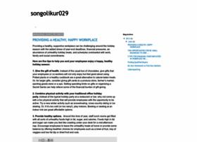 songolikur029.blogspot.hk