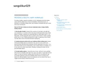songolikur029.blogspot.hu