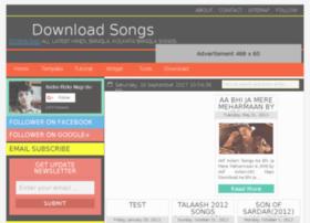 songs-media.blogspot.com