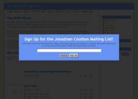 songs.jonathancoulton.com