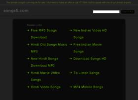 songs5.com