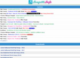 songs99.com