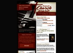 songsandhymns.org