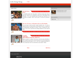 songsang12345.blogspot.com