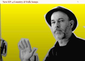 songsbyjimbyrne.com