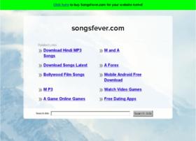 songsfever.com