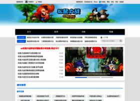 songshudazhan.gamedog.cn