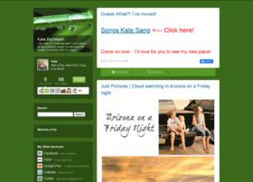 songskatesang.typepad.com