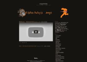 songsoftoday.wordpress.com