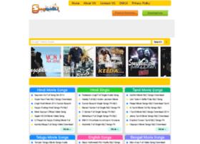 songspkall.com