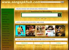 songspkhub.com