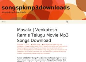 songspkmp3downloads.wordpress.com