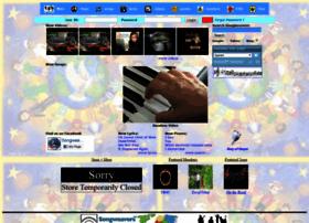 songweavers.com