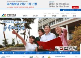 songwon.ac.kr