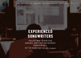 songwritingexperts.com