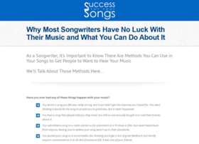 songwritingtipsonline.com