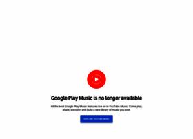 songza.com