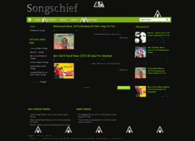 songzchief.blogspot.in