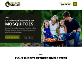 sonh.mosquitosquad.com