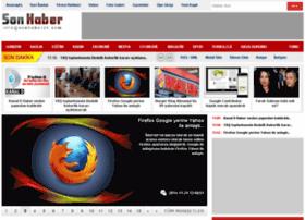 sonhaber24.com