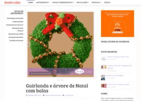 sonholilas.com.br
