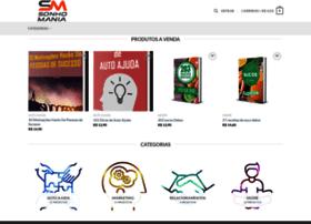 sonhomania.com.br