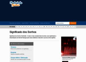 sonhos.clickgratis.com.br