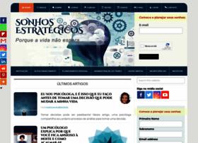 sonhosestrategicos.com.br