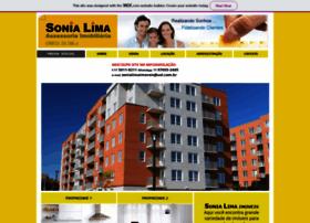 sonialimaimoveis.com.br