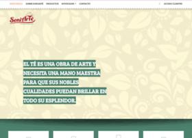 soniarte.com.ar