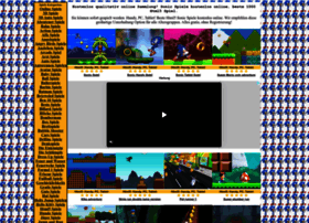 sonic-spiele.onlinespiele1.com