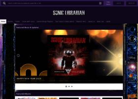 soniclibrarian.sourceaudio.com