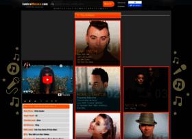 sonicomusica.com