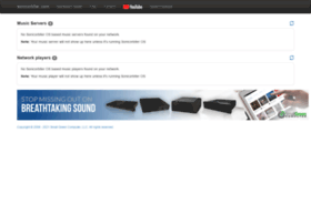 sonicorbiter.com